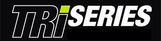 Tri Series Nowra Logo