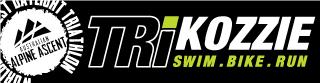 Tri Kozzie Logo