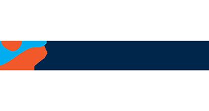 Hamilton Island Hilly Half Marathon Logo
