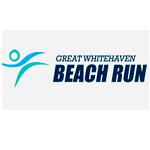 Great WhiteHaven Beach Run Logo