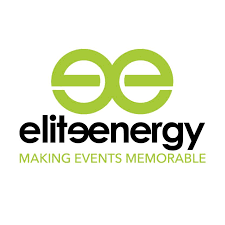 Elite Energy Logo