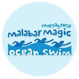 Malabar Magic OS Logo
