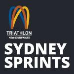 Sydney Sprint Series Race 1 Logo