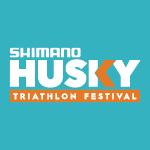 Husky Enticer Logo