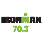 Gold Coast Half Ironman Logo