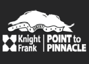 Point to Pinnacle Logo