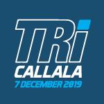 Tri Series - Callala Logo