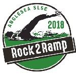 Anglesea Rock 2 Ramp Logo