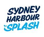Sydney Harbour Splash Logo