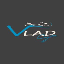 Vladswim Challenge Logo