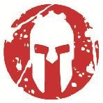 Spartan Race - Sunshine  Coast Logo