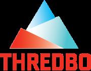 Thredbo Top To Bottom Logo