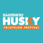 Husky - Long Course Logo